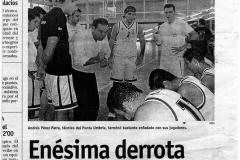 1-02-2002.parte1