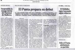 16-09-2005.parte1