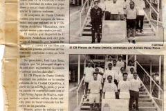 24-09-1996