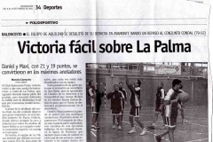 9-02-2001 parte1