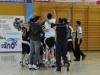 cadete-2011-12-1