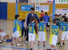 benjamin-2012-13-10