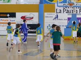 benjamin-2012-13-11