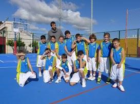 benjamin-2012-13-3