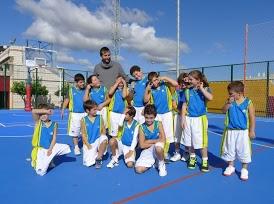 benjamin-2012-13-4