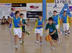 benjamin-2012-13-6