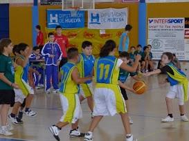 benjamin-2012-13-7