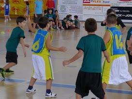 benjamin-2012-13-8