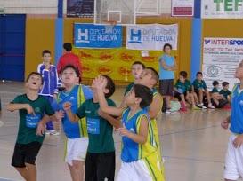 benjamin-2012-13-9
