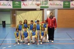 benjamin 2010-11