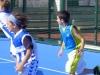 benjamin-2012-13-2